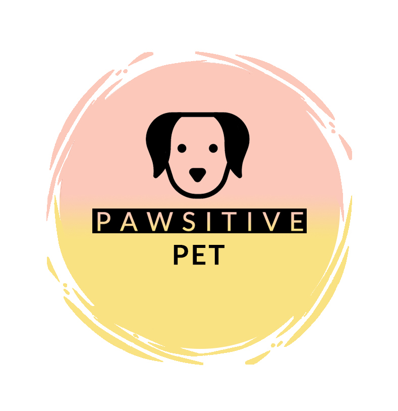 Pawsitivepet