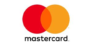 Pawsitive Pet - Paiements Acceptés - Mastercard