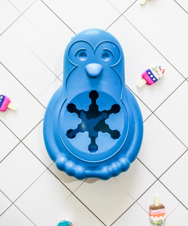 distributeur friandise jouet