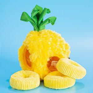Jouet ananas