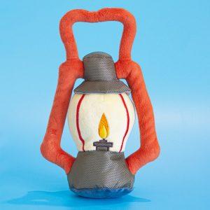 Jouet lanterne